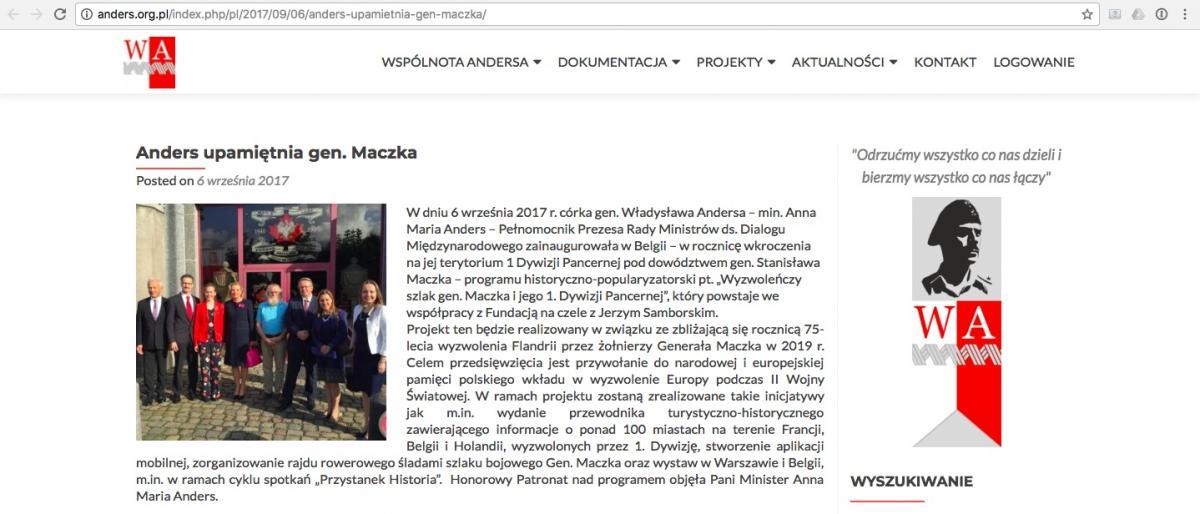 maczek-anders-060917