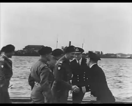 19051945 15