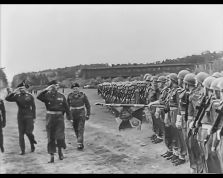 19051945 20